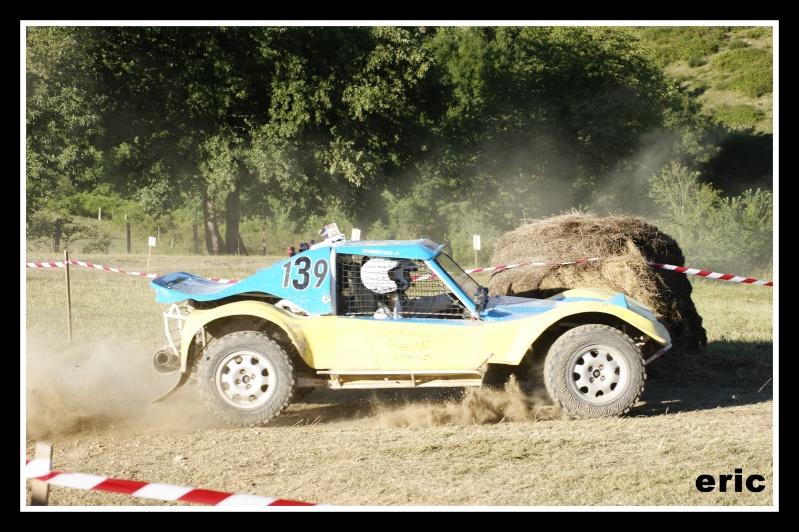 rallye d' orthez 2010 _dsc2911