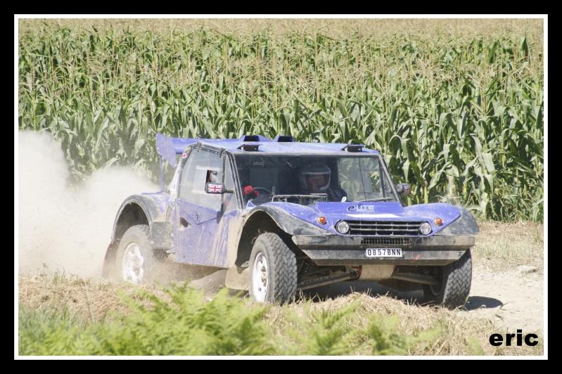rallye d' orthez 2010 - Page 2 _dsc2917