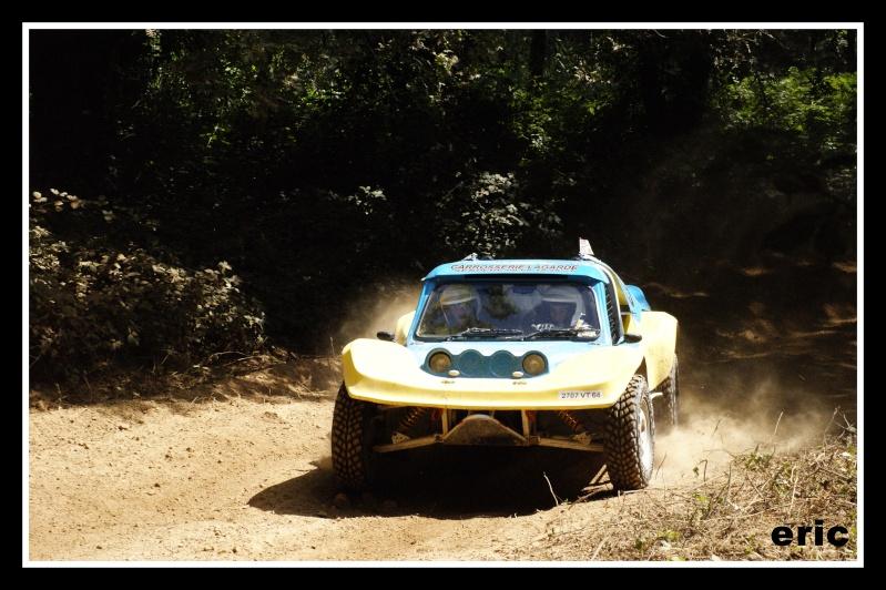 Photos & Vidéos n°139 Hacala - Griset _dsc3014