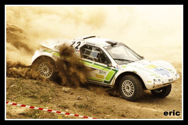 rallye d' orthez 2010 _dsc3112