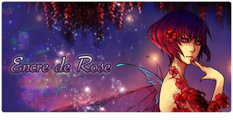 Encre de rose Header10