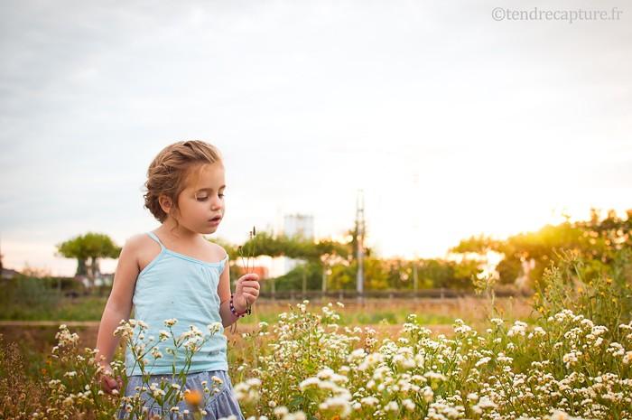 Instants Capturés - forum photo lifestyle/enfant/grossesse - Accueil Dsc_0319