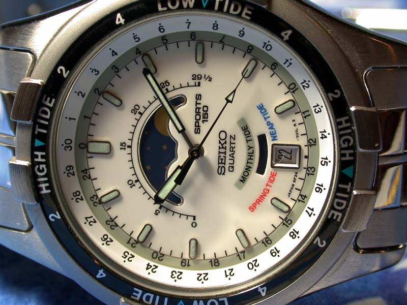 How to Read Seiko Reference Numbers _dial10