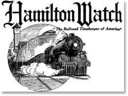 Hamilton Watch Company  Ham_lo10