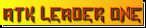 Logo de la team :) Coolte11