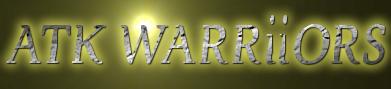 Logo de la team :) Coolte14