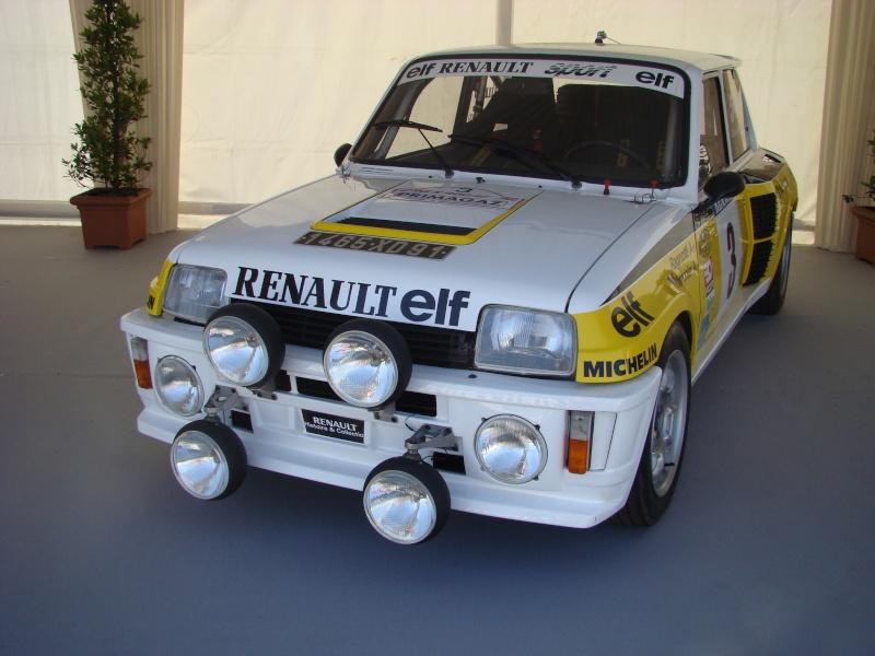 Le Mans Classic 2010 Dsc04715