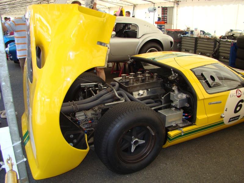 Le Mans Classic 2010 Dsc04717