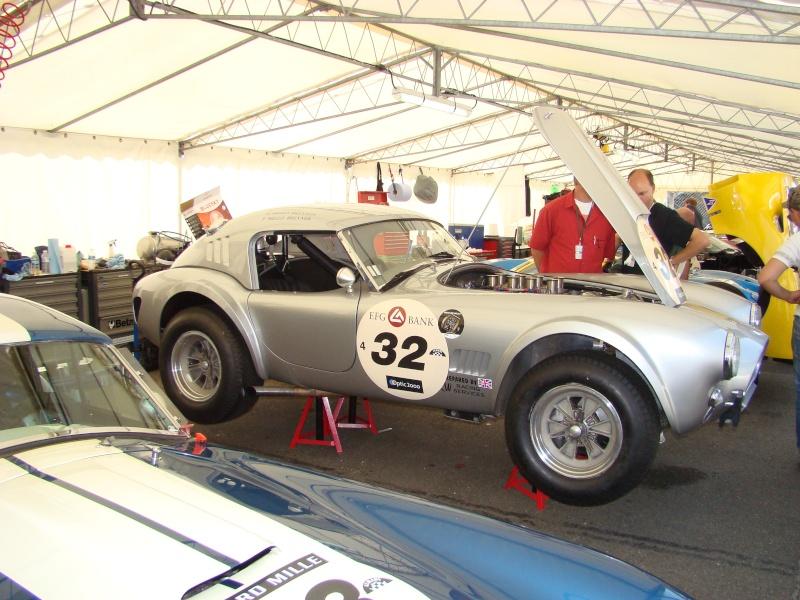 Le Mans Classic 2010 Dsc04718