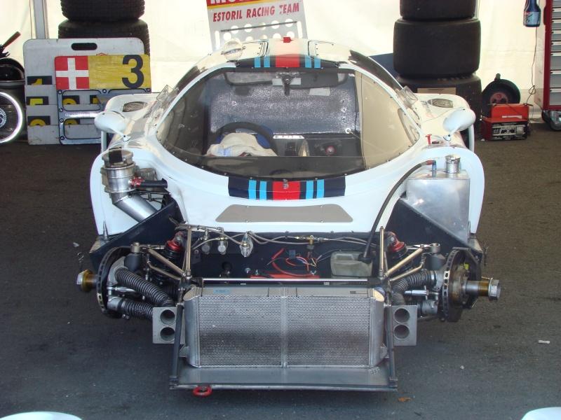 Le Mans Classic 2010 Dsc04811