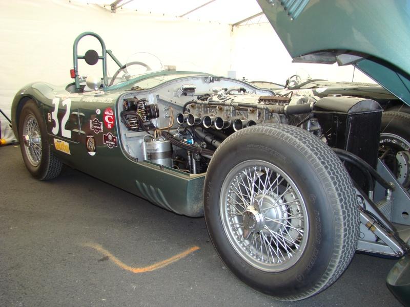 Le Mans Classic 2010 Dsc04813