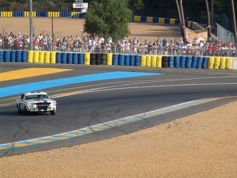 Le Mans Classic 2010 Dsc09311