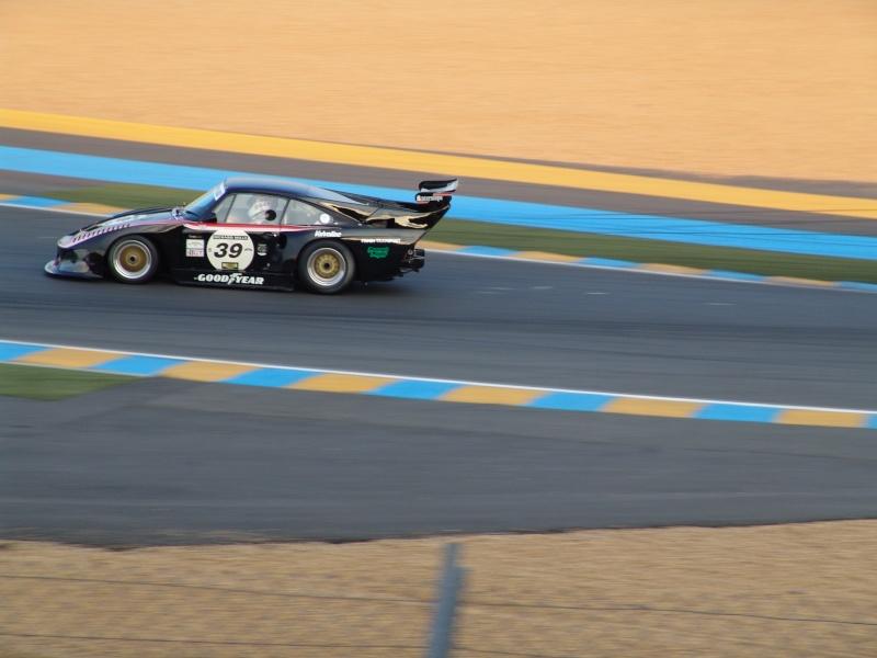 Le Mans Classic 2010 Dsc09410