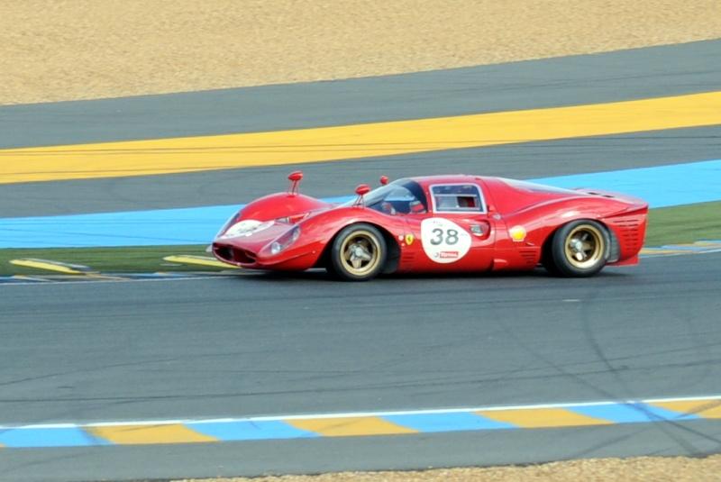 Le Mans Classic 2010 Dsc_8510
