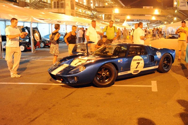 Le Mans Classic 2010 Dsc_8710