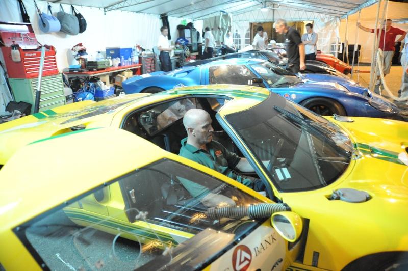 Le Mans Classic 2010 Dsc_8711