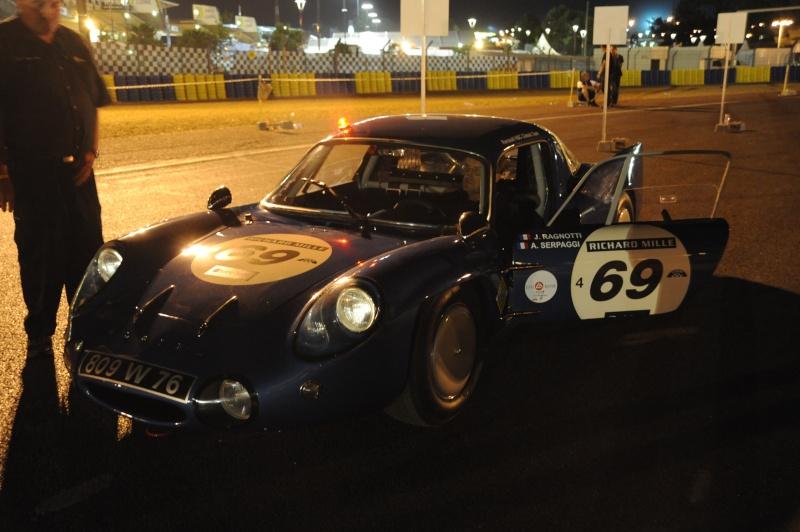 Le Mans Classic 2010 Dsc_8713
