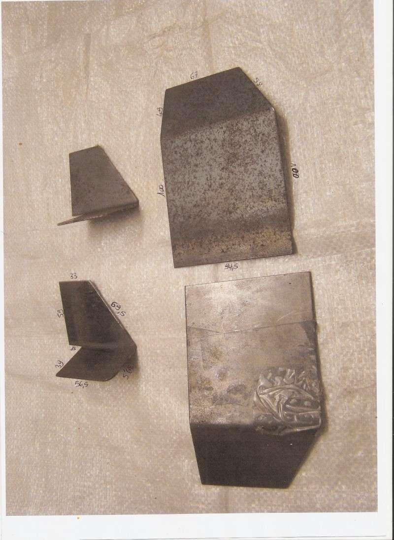 renfort de caisse Scan0012
