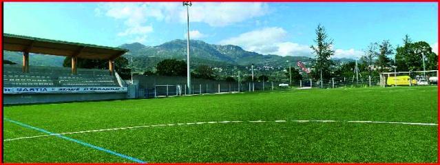 [16e journée] Bastia - Red Star Captur10