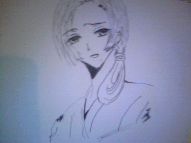 Mes dessins - Page 2 Photo-11