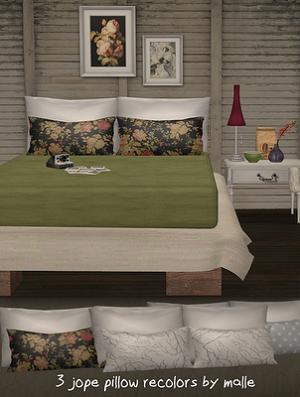 Постельное белье, одеяла, подушки, ширмы - Страница 6 Forum221