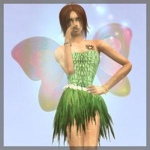 Женская одежда для мужчин Forum239