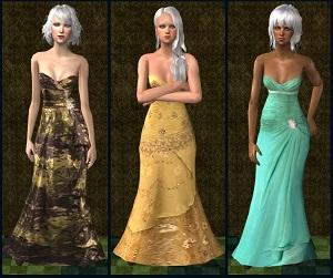 Формальная одежда - Страница 2 Forum270
