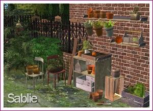 Все для ферм, садов, огородов - Страница 4 Forum292