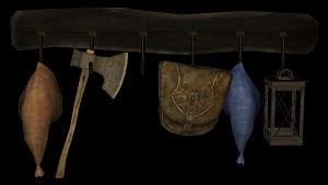 Средневековые объекты - Страница 3 Forum329