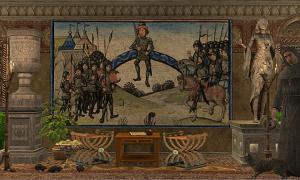 Средневековые объекты - Страница 3 Forum332