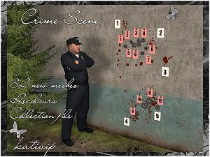 Все для тюрьмы, полиции, армии, пожарных Forum369