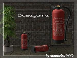 Все для гаражей, мастерских Forum379