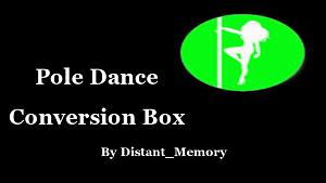 Танцевальные позы Forum435
