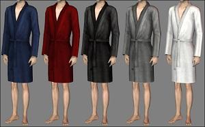 Нижнее белье, пижамы, купальники - Страница 3 Forum487
