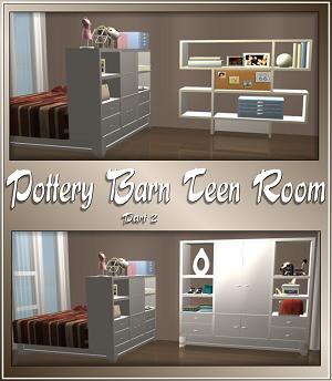 Комнаты для детей и подростков - Страница 7 Forum553