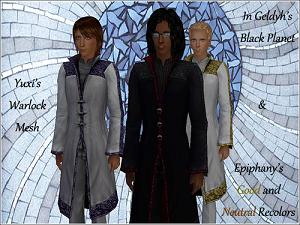 Старинные наряды, костюмы Forum566
