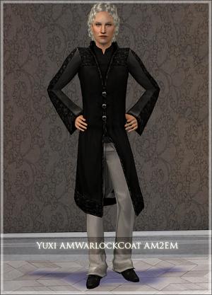 Старинные наряды, костюмы Forum575