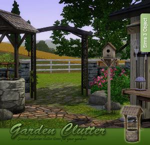 Все для садов, огородов, ферм Forum66