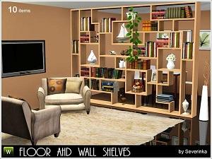 Прочая мебель - Страница 5 Forum723
