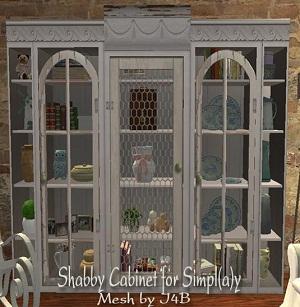 Прочая мебель - Страница 4 Forum758