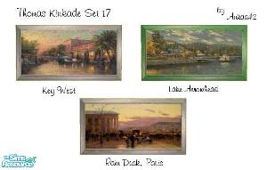 Картины, постеры, плакаты - Страница 2 Lsr124