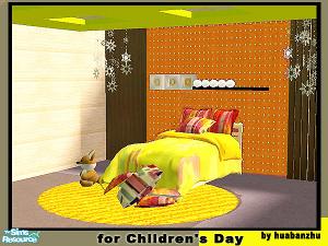 Спальни, кровати (модерн) - Страница 3 Lsr145