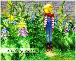 Все для садов, огородов, ферм Lsr23