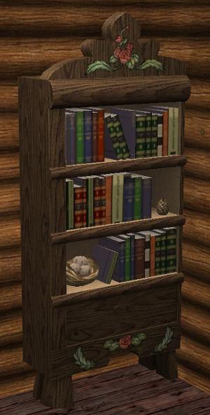 Прочая мебель - Страница 4 Lsr240