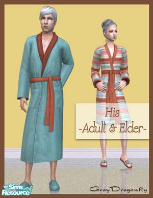 Нижнее белье, пижамы, купальники - Страница 2 Lsr379