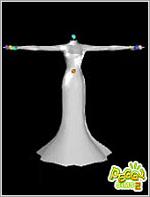 Мэши (одежда и составляющие) - Страница 2 Lsr410