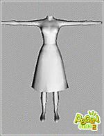 Мэши (одежда и составляющие) - Страница 3 Lsr411