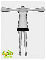 Мэши (одежда и составляющие) - Страница 4 Lsr415