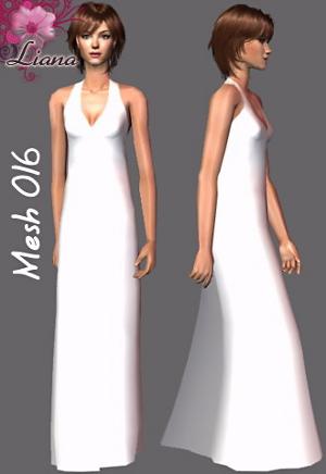 Мэши (одежда и составляющие) - Страница 4 Lsr419