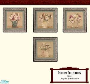 Картины, постеры, плакаты - Страница 4 Lsr433
